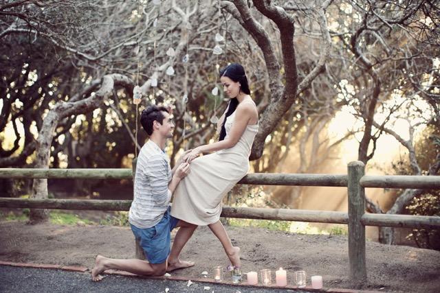 perfect-proposal