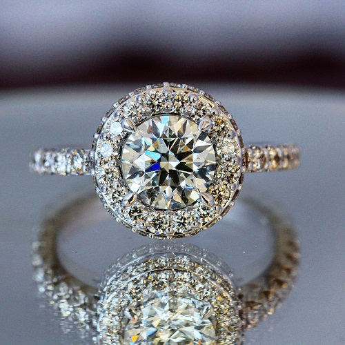 engagement rings south africa