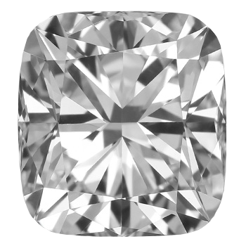 Diamond cuts diamond essay