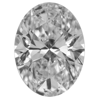 oval-shape-diamond