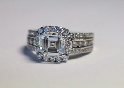 2.01Ct-Asscher-Cut-RingS
