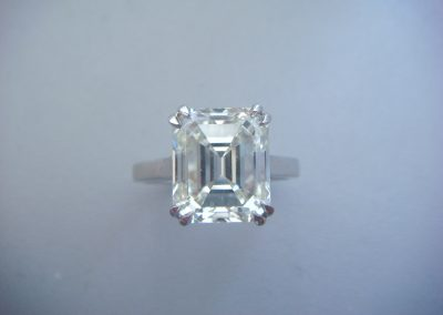 5.03Ct-J-SI1-Platinum